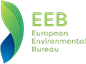 Logo European Environmental Bureau
