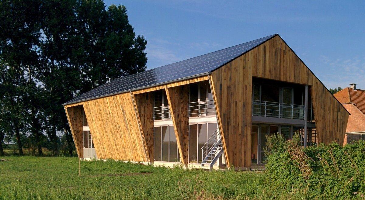 Waterdunen en Kustlaboratorium officieel geopend